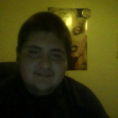 Chunky805's avatar