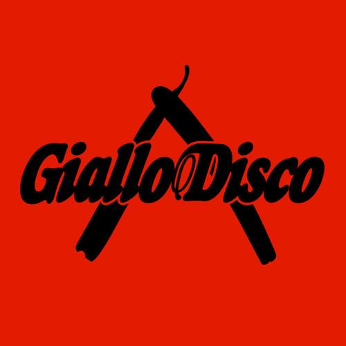 Giallo Disco Records's avatar