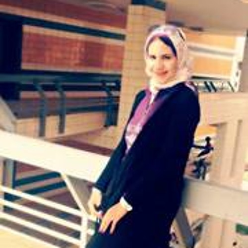 Aya Adel 12's avatar
