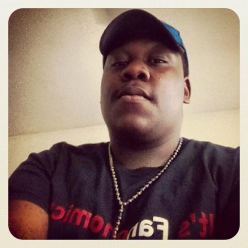 Stackz(#GDF)'s avatar