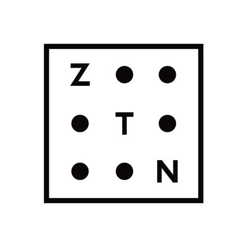 zerothroughnine's avatar