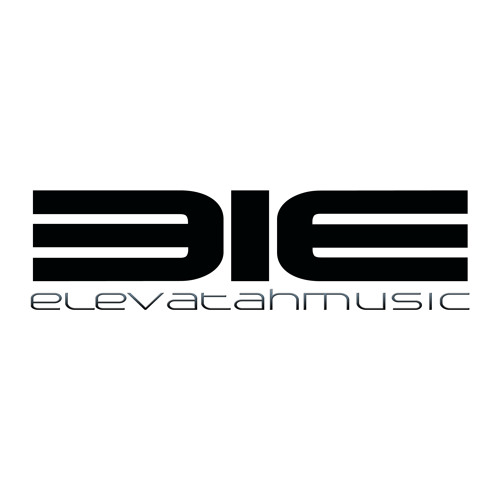 eleVatah's avatar