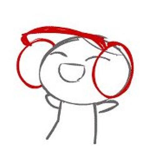 Muantea Chawngthu's avatar