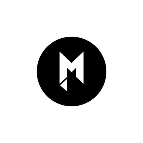 Metamorphosa's avatar
