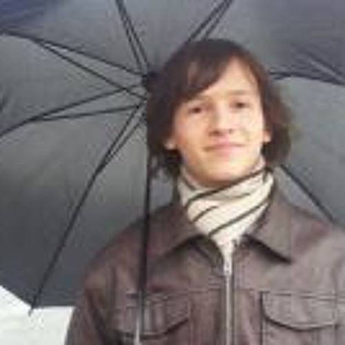 Torry Waage's avatar
