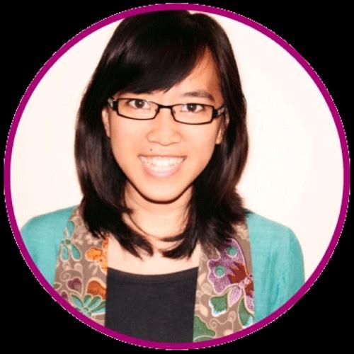 quamila's avatar