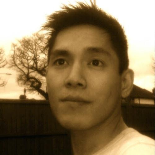 Don Leung-Cheun's avatar