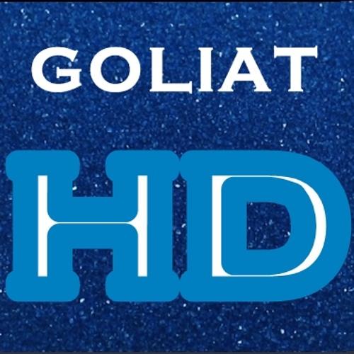 GoliatChannel's avatar