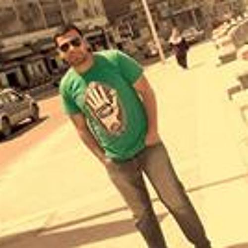 Mo Saeed 2's avatar