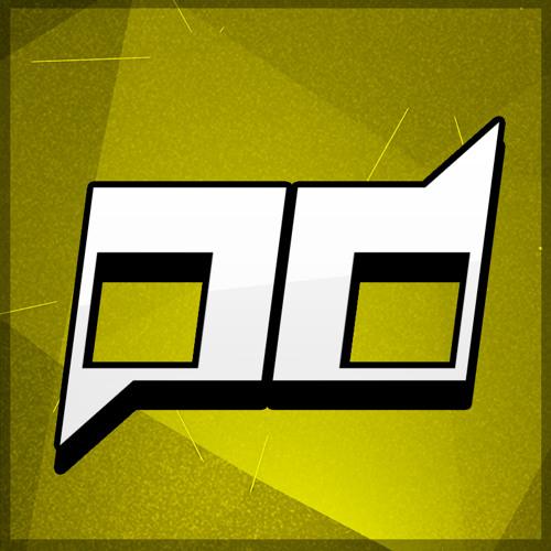 IrodaMusic's avatar