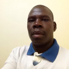 Nhlambo Timothy