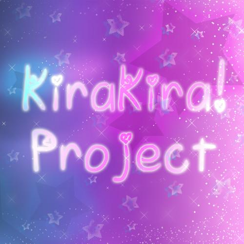 Kirakira Project's avatar