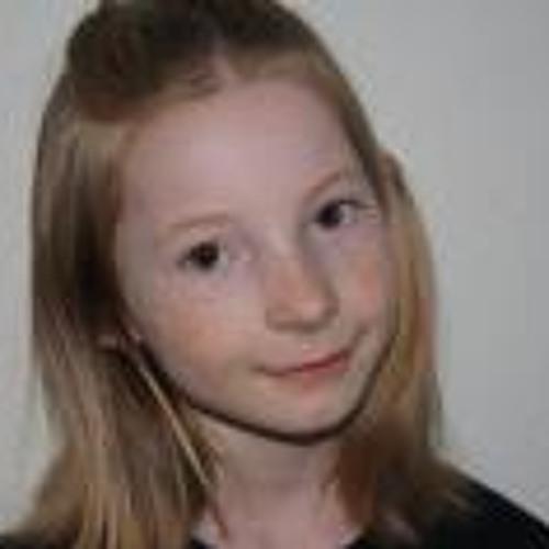 Nethe Bjarney Elbrandt's avatar