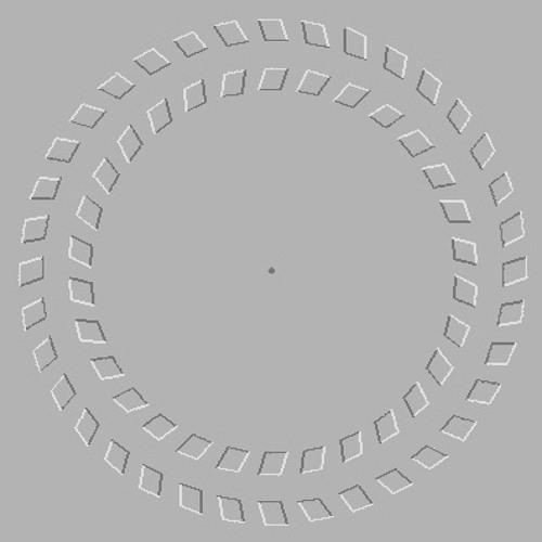 David Coutard's avatar