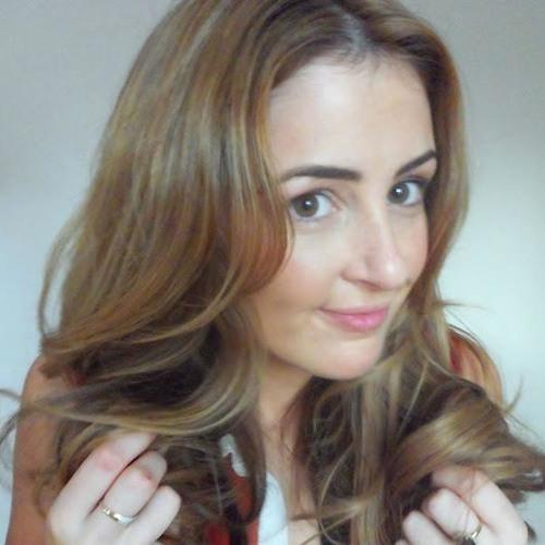 Aileen Walker (NY)'s avatar