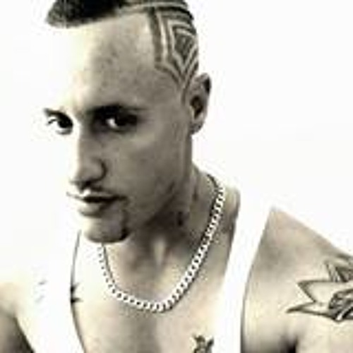David Lee Smith 2's avatar