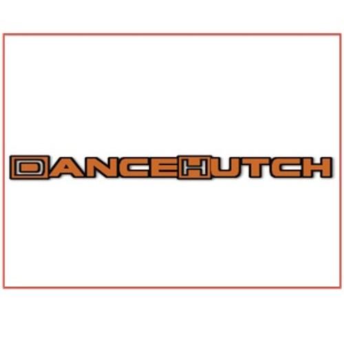 dancehutch's avatar