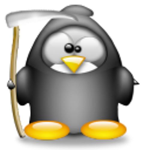 Tučňák Smrťák's avatar