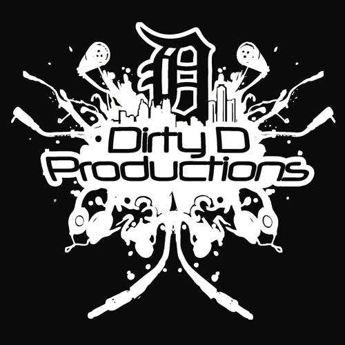 Dirty D Remix's avatar