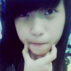 Như Chung 1