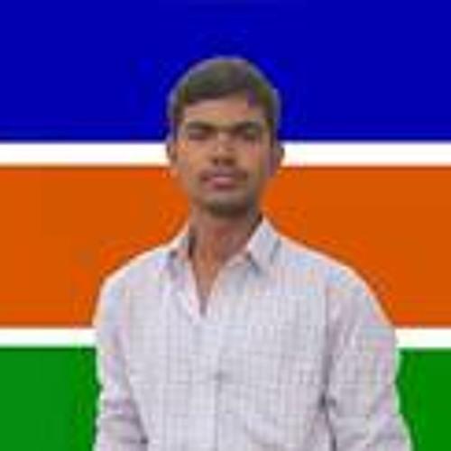 harshal93dj's avatar