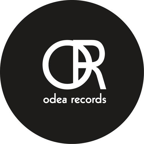 Odea Records's avatar