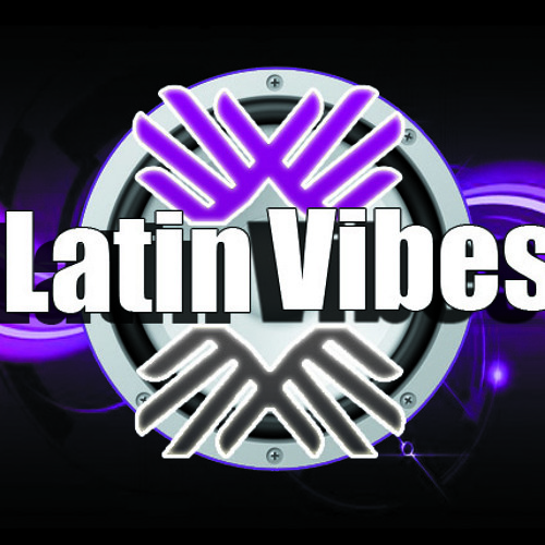 Latin Vibes's avatar