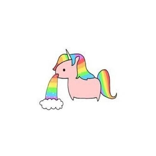 laney_t's avatar