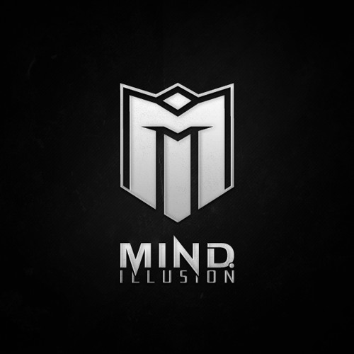 Mind.Illusion's avatar