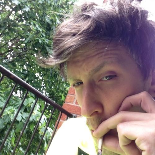 Michael Berthiaume's avatar