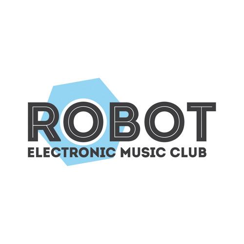 DJV Sound's avatar