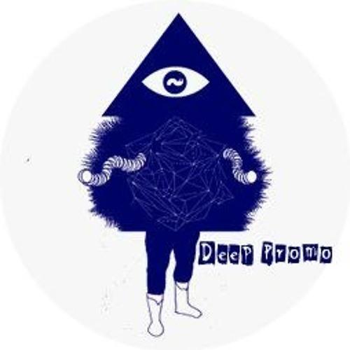 Deep-Promo's avatar