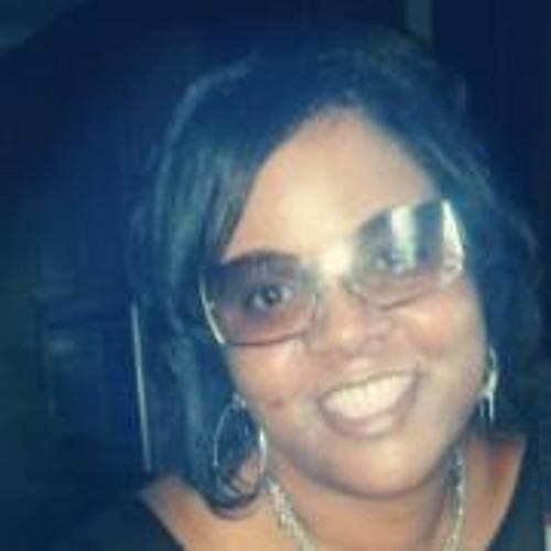 Anita Gordon's avatar