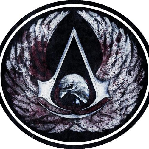 DaimonHeart's avatar