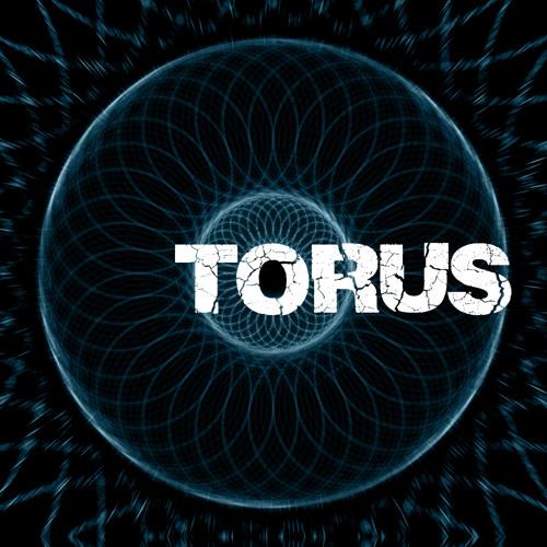 TorusBand's avatar