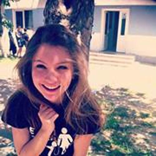 Erika Trasca's avatar