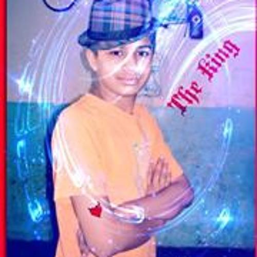 SafdarAli121's avatar
