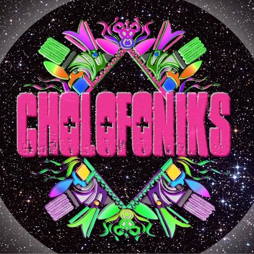 Cholofoniks's avatar
