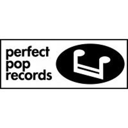 Perfect Pop Records's avatar