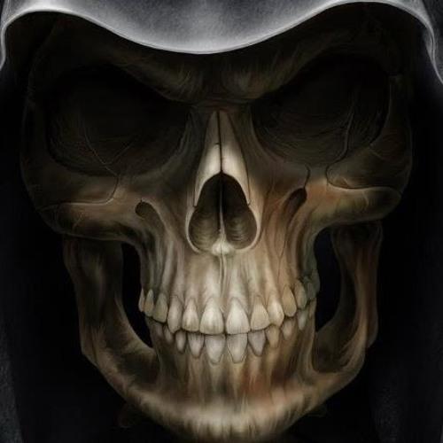 Bo VonSulton's avatar
