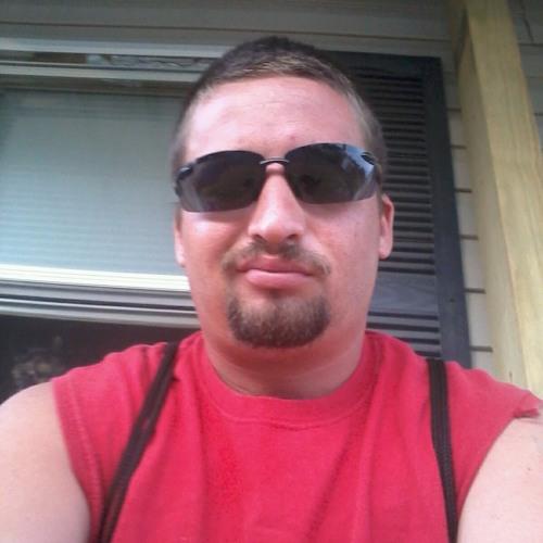 Bowman2389's avatar