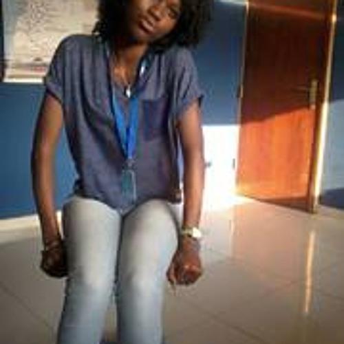 Liset Coelhinha Santos's avatar