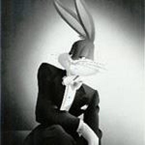 sobotie86's avatar