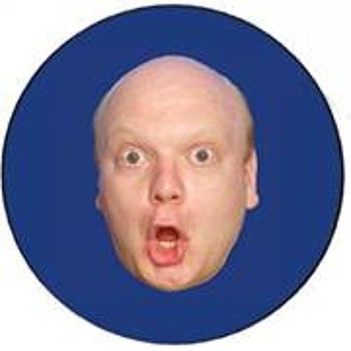Mike Heigl's avatar