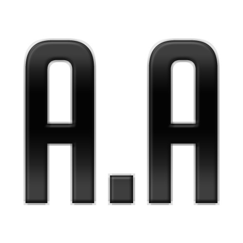 Adrian__A's avatar