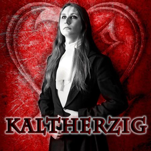 kaltherzig's avatar