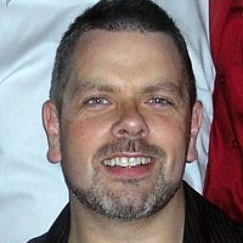 Paul Doody 1's avatar
