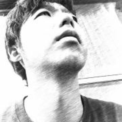 Yasunori  Oikawa's avatar