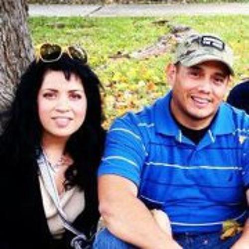 Gabe Chavez 3's avatar