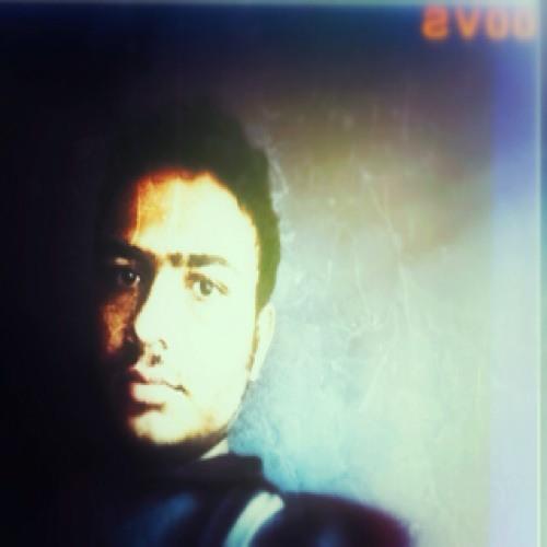 ajeeshnair's avatar